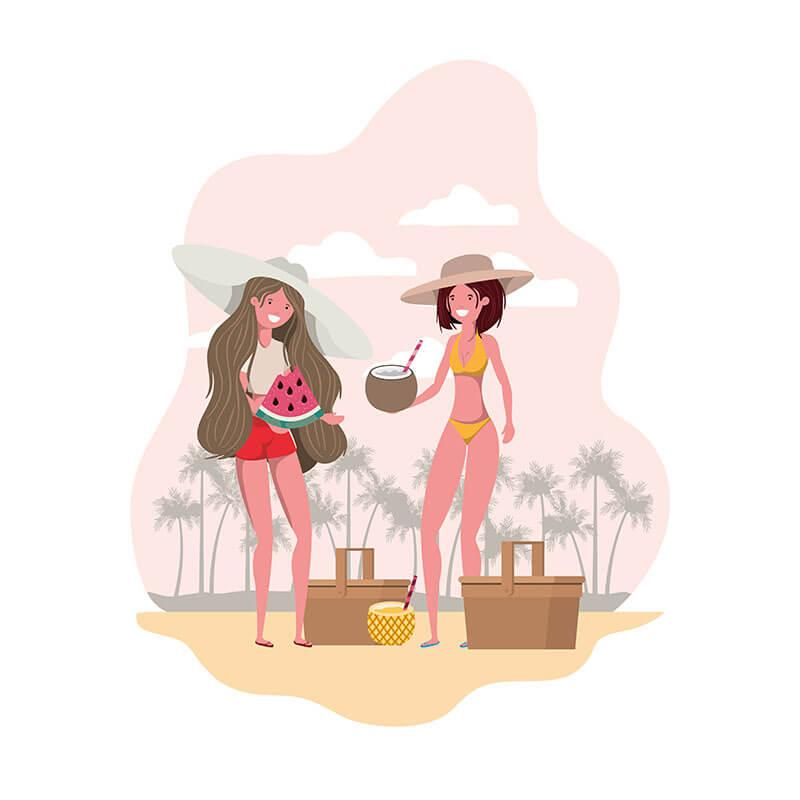 best-coconut-perfumes-photo