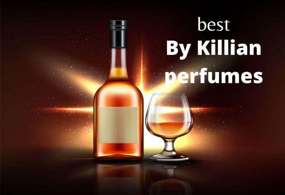 best-by-kilian-perfumes