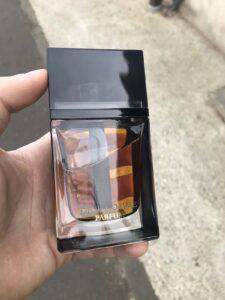 dior homme parfum 1